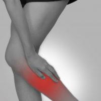 筋肉痛と肉離れの違いとは。