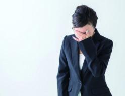 「疲れ目」「体の不調」 改善には耳を引っ張る?