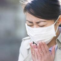 ウイルス撃退 風邪の予防法とその効果。